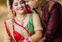 Cheap Wedding Photography Service in Dhaka