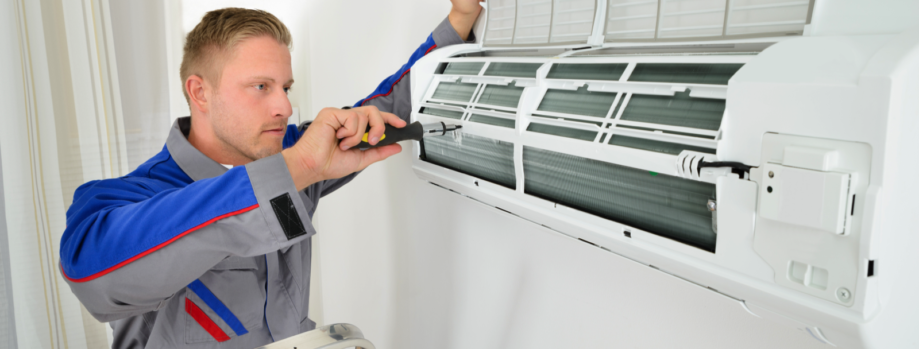 Fridge Repair Servicing in Dhaka