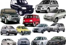 Cheap Rent A Car in Dhaka, Bangladesh