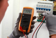 Electrical and Electrician Hire in Dhaka
