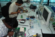 Television(TV) Repair Home Service Dhaka