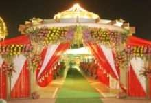 Wedding Event Planner in Dhaka,Bangladesh