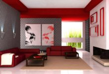 Interior Design Company in Dhaka, Bangladesh