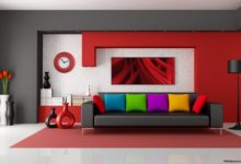 Interior and Exterior Decoration Service in Dhaka