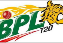 BPL 2016 Cricket Ticket Buy Dhaka