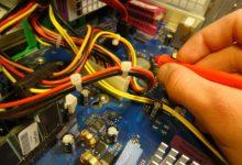 Computer Repair Home Service Dhaka