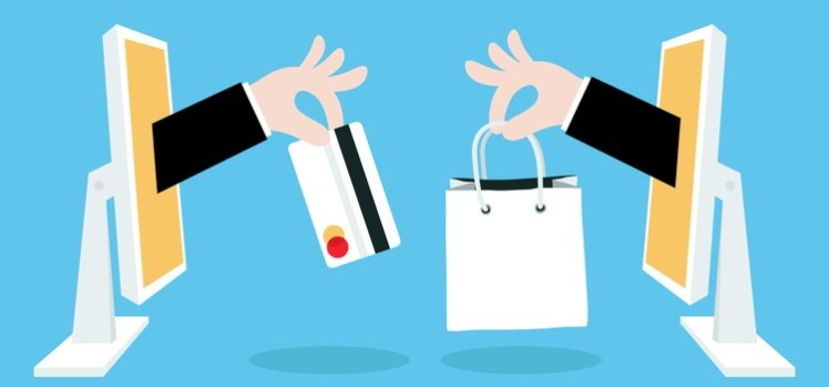 Create an eCommerce Website for Bangladesh