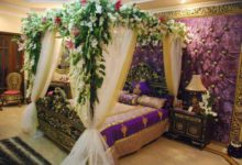 Bashor Ghor Decoration Service in Dhaka
