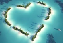 Honeymoon Packages Maldives from Bangladesh(4D, 3N)