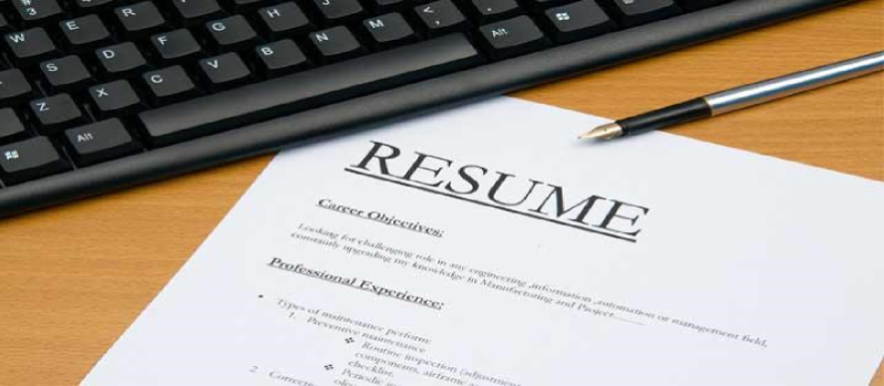 I Will Create an Effective Resume, Cover Letter or LinkedIn Profile for Bangladesh