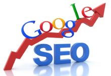 I will Rank You First in Google 50 PR 10 Niche Backlinks 40 Days SEO in Bangladesh