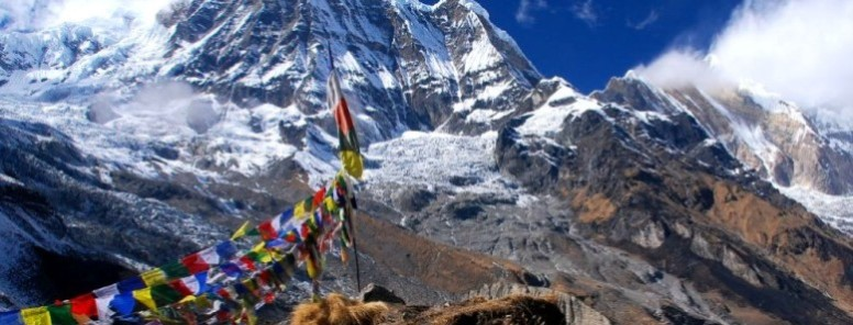 Nepal Tour Package from Dhaka