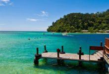 Malaysia Travel Packages | KUALA LUMPUR, PENANG & LANGKAWI