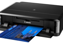 Printer Repair Service in Dhaka