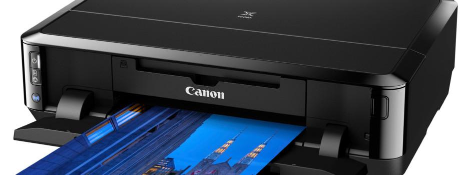 Printer Repair Service in Dhaka
