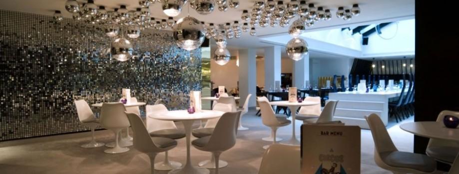Restaurant interior design in bangladesh amarsheba