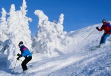 Shimla, Manali Tour Package from Bangladesh | SHIMLA, MANALI Tour(6D,5N)