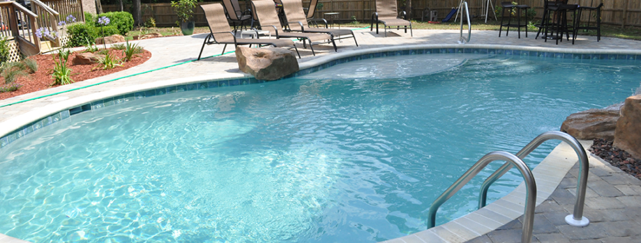 Swimming pool building construction repair contractor - Swimming pool installation companies ...