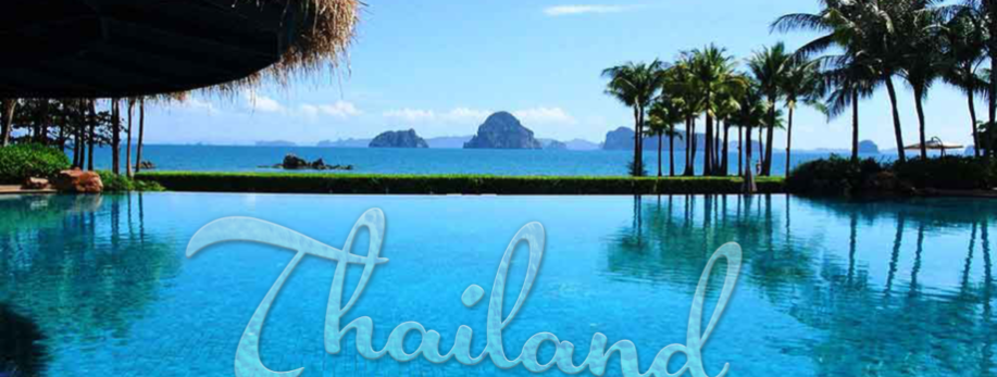Thailand Tour Package from Bangladesh (Bangkok and Pattaya)