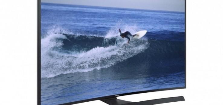 LCD,LED,Plasma and Smart Tv Repair Service in Dhaka