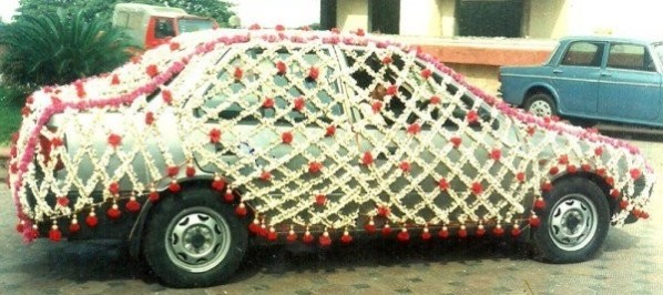Wedding car decoration service in dhaka amarsheba wedding car decoration service in dhaka junglespirit Choice Image