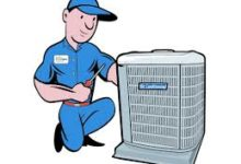 AC Repair and Servicing in Dhanmondi