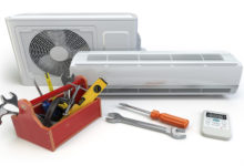 Air Conditioner (AC) Repair Servicing in Gulshan
