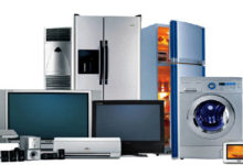Refrigerator Repair Service in Gulshan