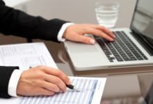 Accounting Software for your Business in Bangladesh