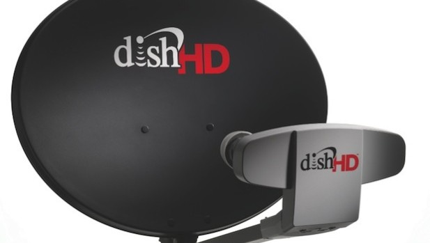 Dish Cable Company Billing Software in Bangladesh