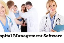 Hospital Management Software in Bangladesh
