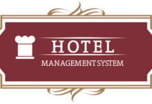 Hotel Management Software in Bangladesh