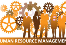 Human Resource Management(HRM) Software/System in bangladesh