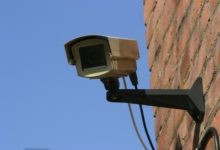 Security Camera Installation, CC TV Camera Installation Company in Dhaka,Bangladesh