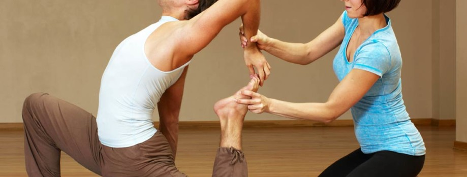 Physiotherapy Home Service in Chittagong