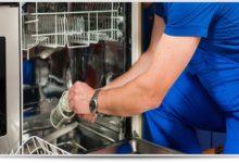 Refrigerator Repair Service in Banani