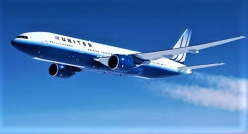 Dhaka to Rajshahi Air Ticket Price