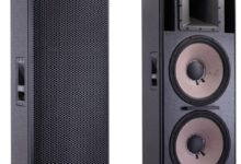 Sound System Rent for Any Event in Dhaka