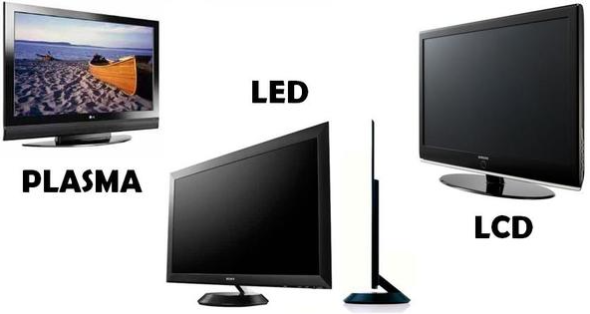 Television(TV) Repair Home Service in Dhaka