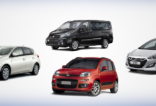 Rent a Car in Dhanmondi Dhaka