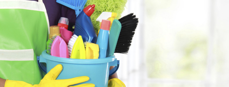 Bathroom and Toilet Cleaning Service In Dhaka