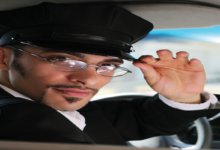 Personal Driver hire for your House and Office in Dhaka