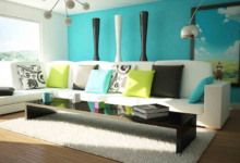 Sofa,Rug,Carpet,Upholstery Cleaning Service in Dhaka