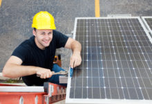 Solar System Installation,Maintenance And Repair Service in Dhaka, Bangladesh