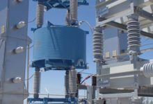 High Voltage Transformer Testing Service in Bangladesh