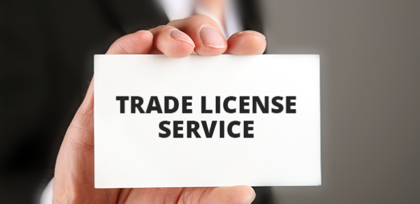 Trade License Application process In BD