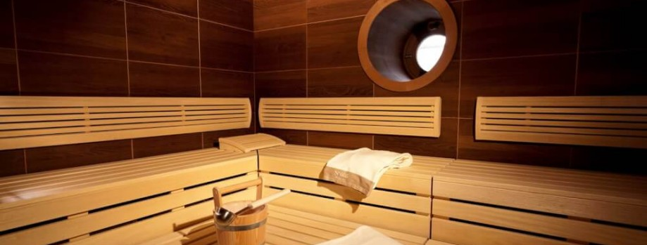 Sauna and Steam Room Construction, building and cleaning and maintenance company In Dhaka,Bangladesh