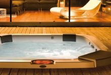 Jacuzzi and hot tubs Construction, building and Maintenance company In Dhaka,Bangladesh