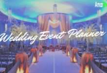 Wedding Planners in Dhaka