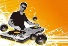 DJ Hire for any Event in Bangladesh